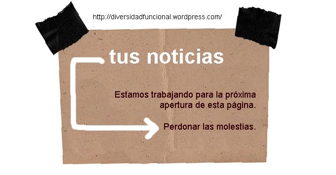 atusnoticias