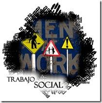 servicios_trabajo_social