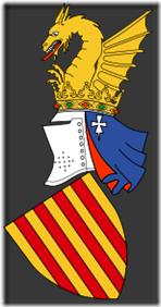 150px-Escudo_de_la_Comunidad_Valenciana.svg