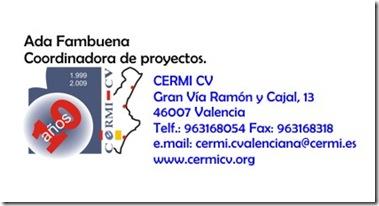 CERMI2