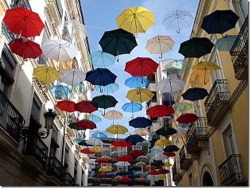 _Paraguas