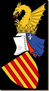 Escudo_de_la_Comunidad_Valenciana.svg