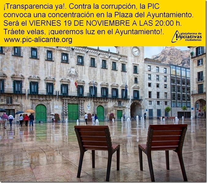 ayto-alicante-pic-concentracion-19N-arriba-blog